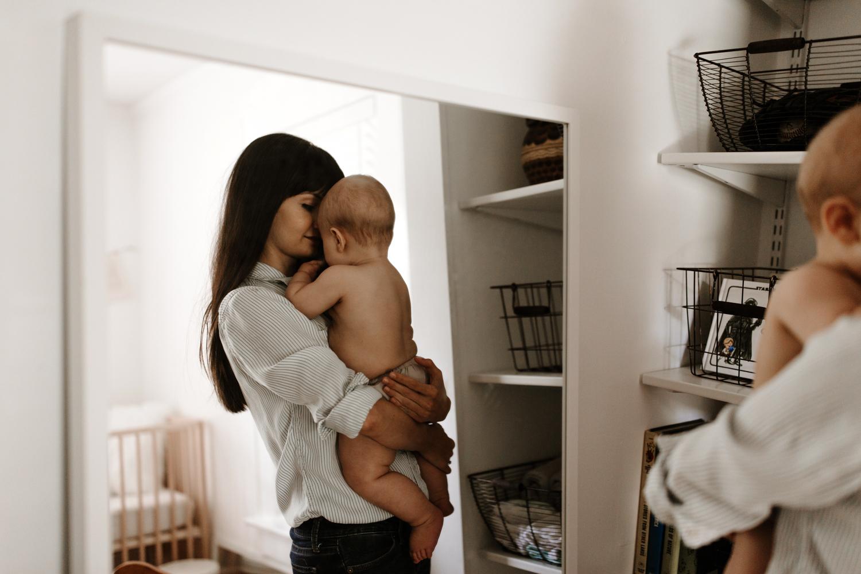 atlanta-nontraditional-family-photographer-5205