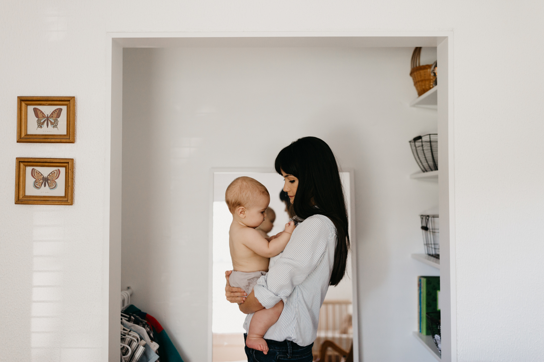 atlanta-nontraditional-family-photographer-5252