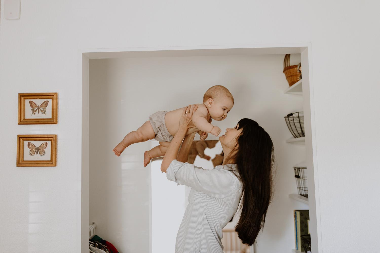 atlanta-nontraditional-family-photographer-5261