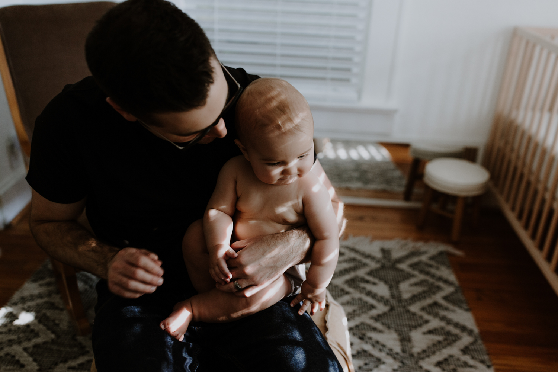 atlanta-nontraditional-family-photographer-5327