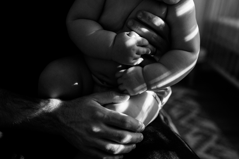 atlanta-nontraditional-family-photographer-5356