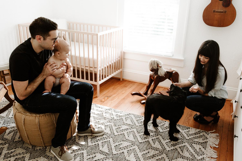 atlanta-nontraditional-family-photographer-5367