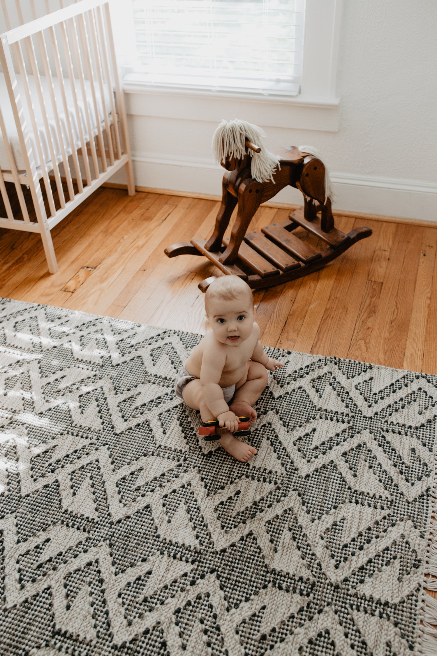 atlanta-nontraditional-family-photographer-5396