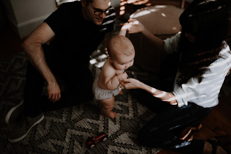 atlanta-nontraditional-family-photographer-5514