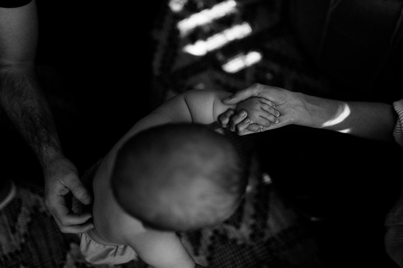 atlanta-nontraditional-family-photographer-5526