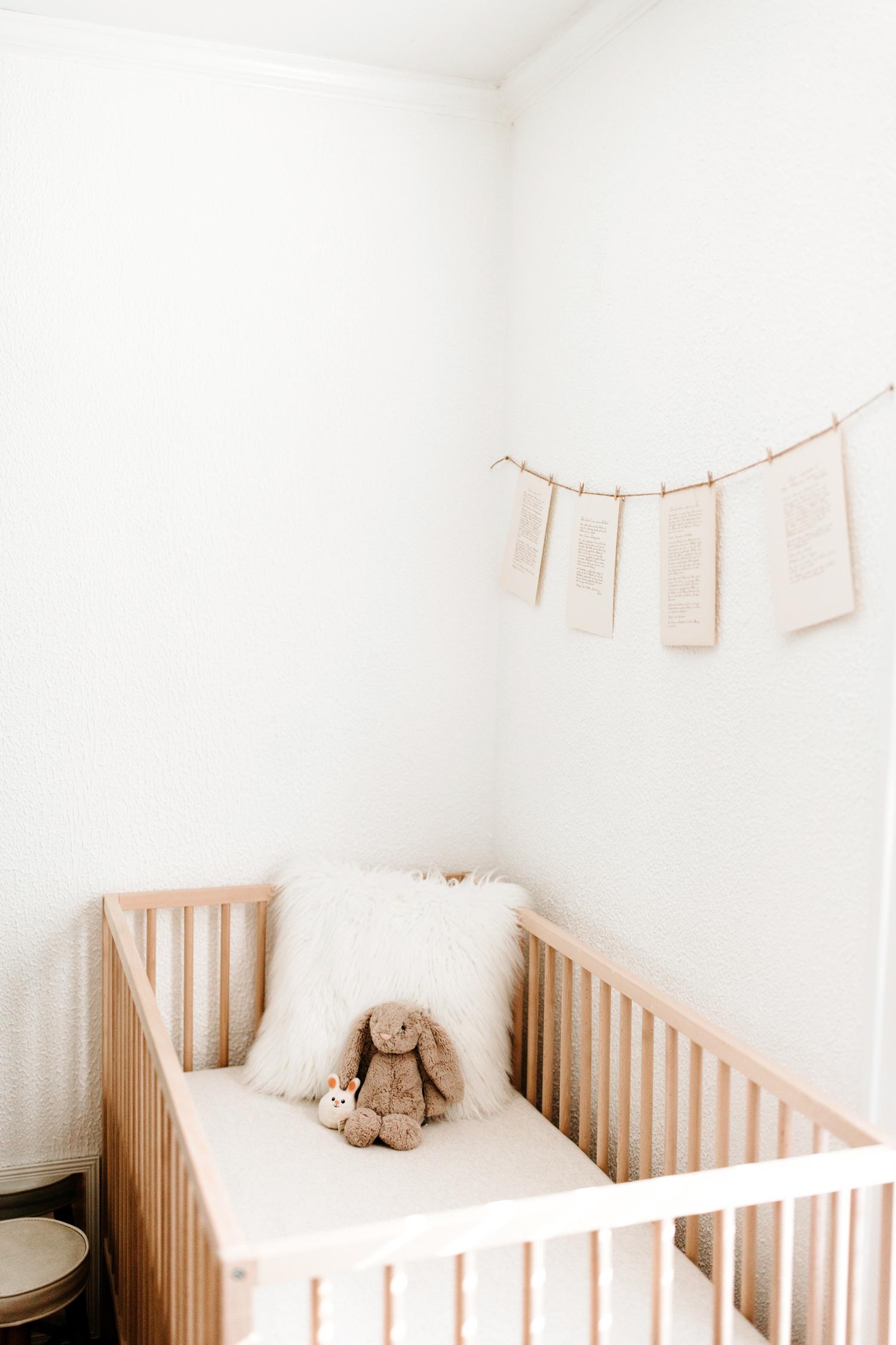 atlanta-nontraditional-family-photographer-5549