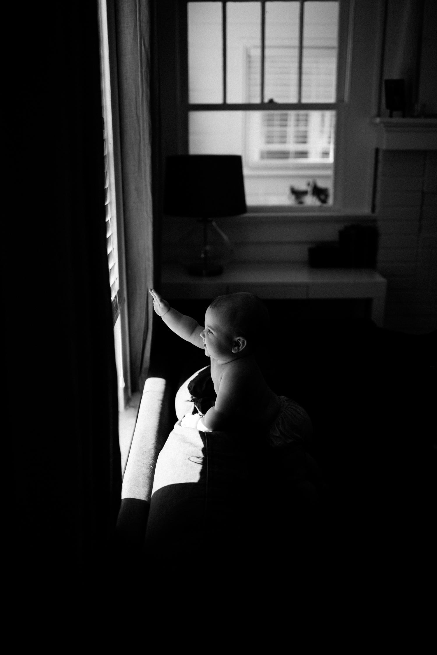atlanta-nontraditional-family-photographer-5569