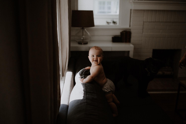 atlanta-nontraditional-family-photographer-5572