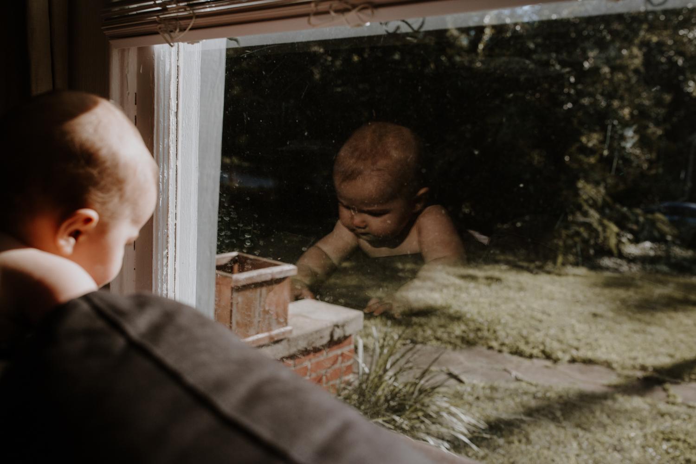 atlanta-nontraditional-family-photographer-5940