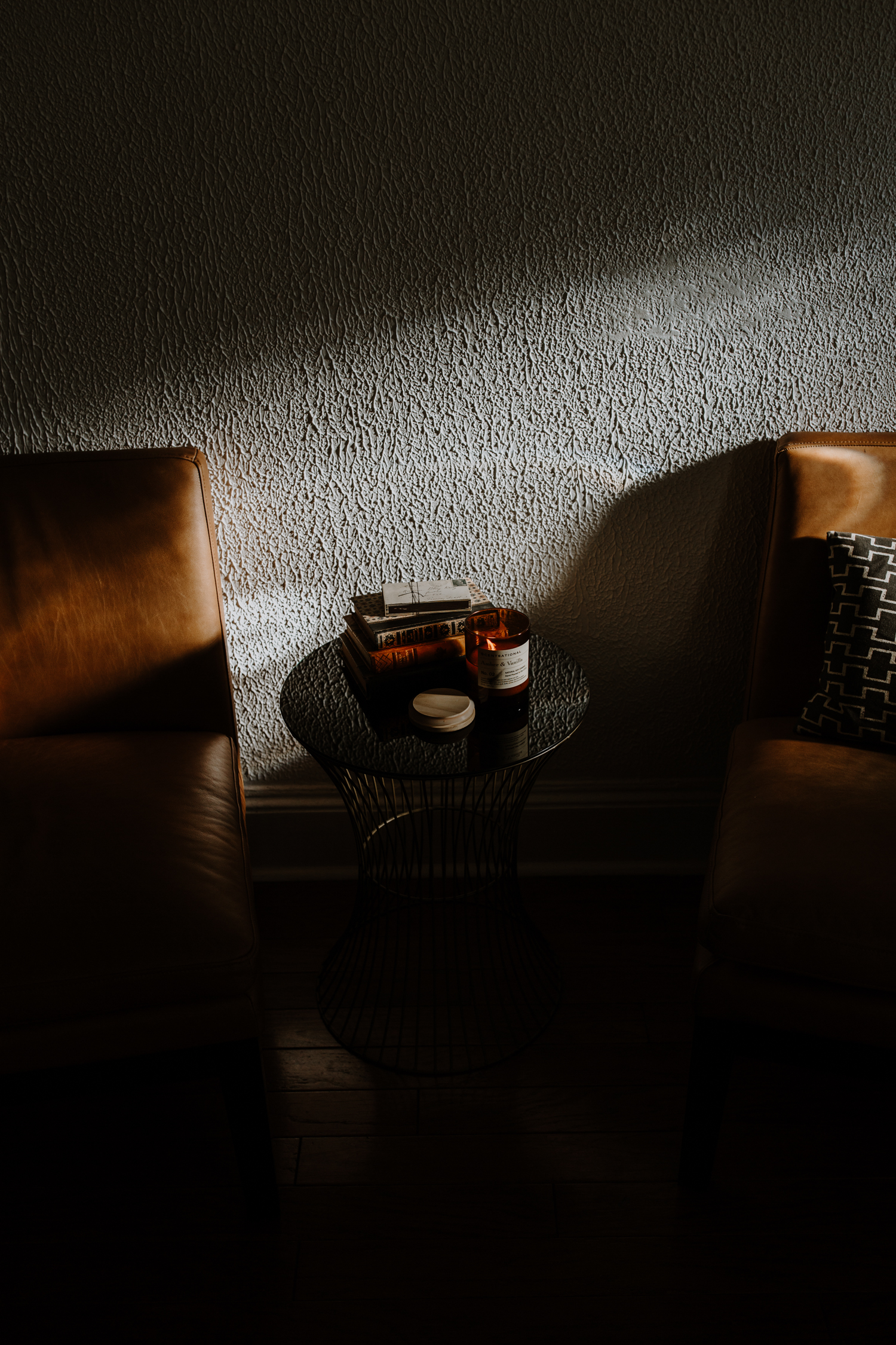 atlanta-nontraditional-family-photographer-6221