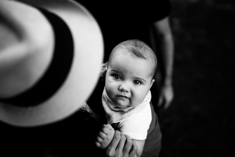 atlanta-nontraditional-family-photographer-6330