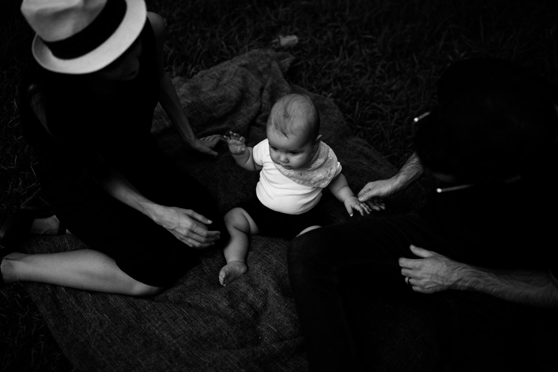 atlanta-nontraditional-family-photographer-6506