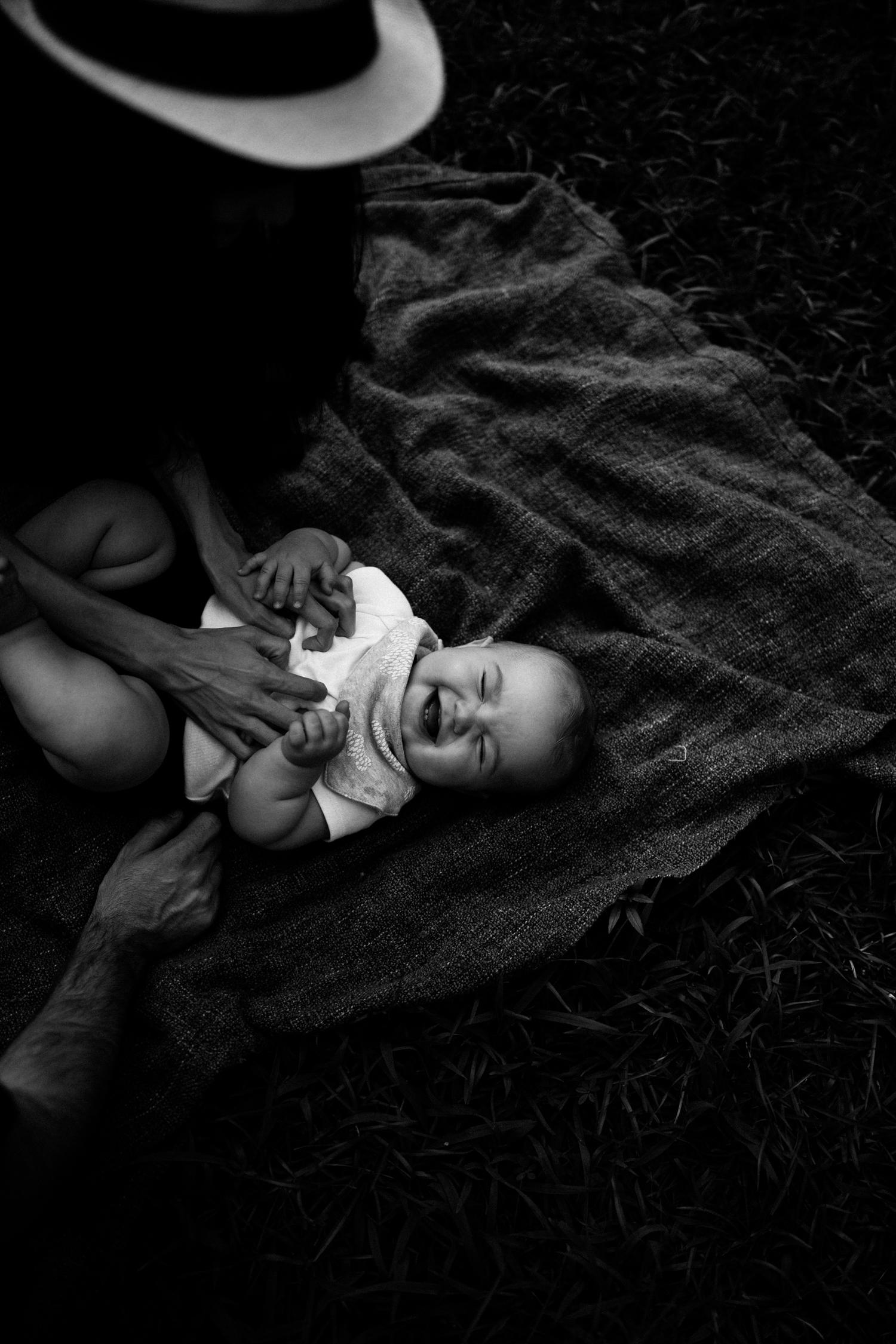 atlanta-nontraditional-family-photographer-6555