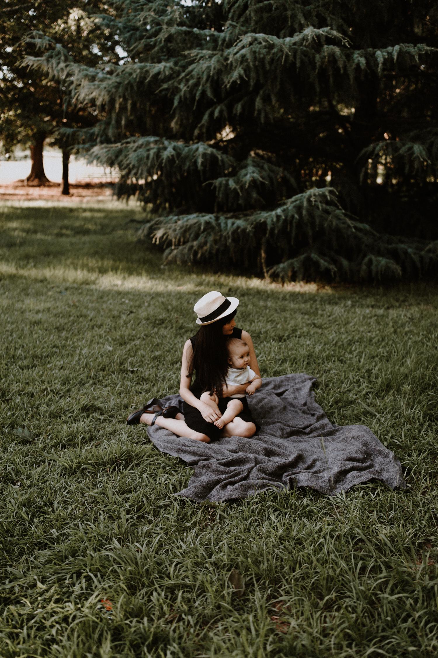 atlanta-nontraditional-family-photographer-6720