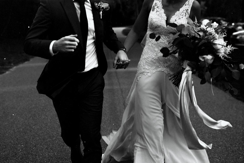 boho_saint_simons_island_wedding-