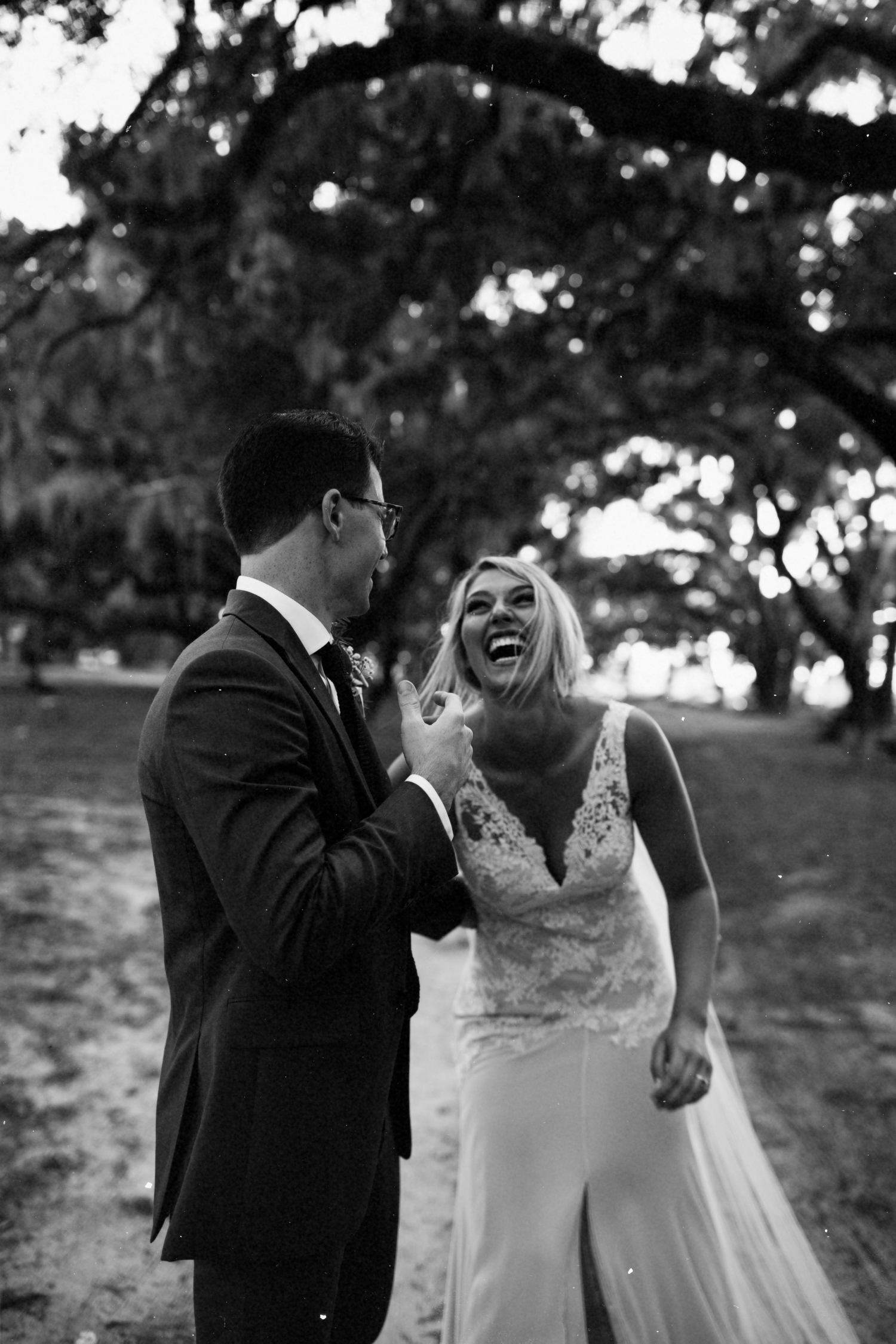 boho_saint_simons_island_wedding-3