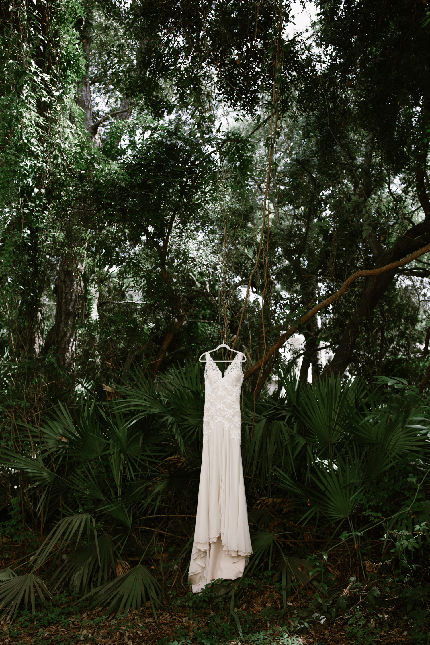 boho_saint_simons_island_wedding-6863