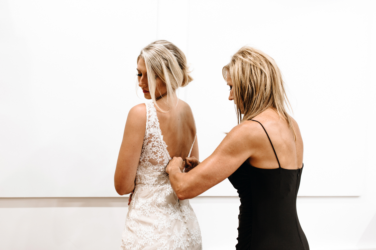 boho_saint_simons_island_wedding-6909