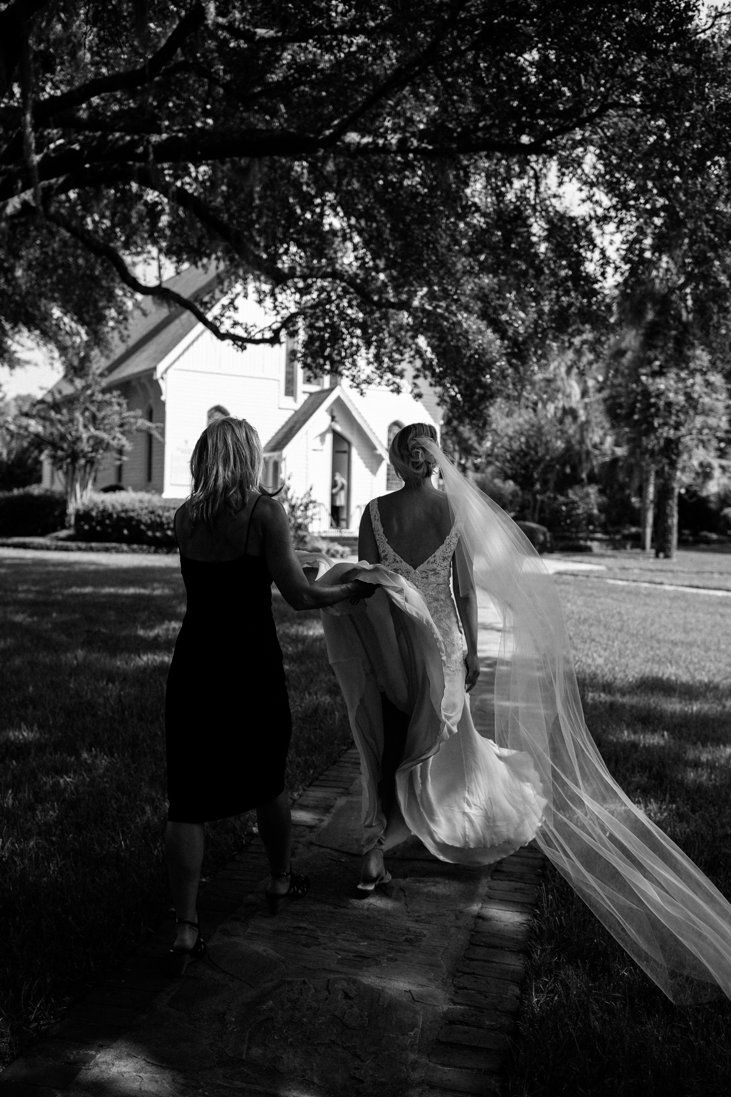 boho_saint_simons_island_wedding-7012