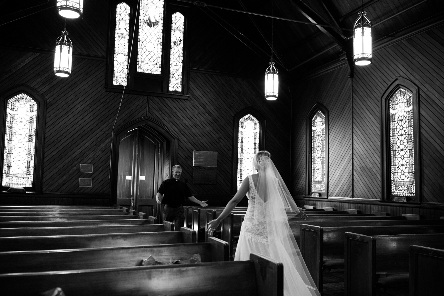 boho_saint_simons_island_wedding-7061