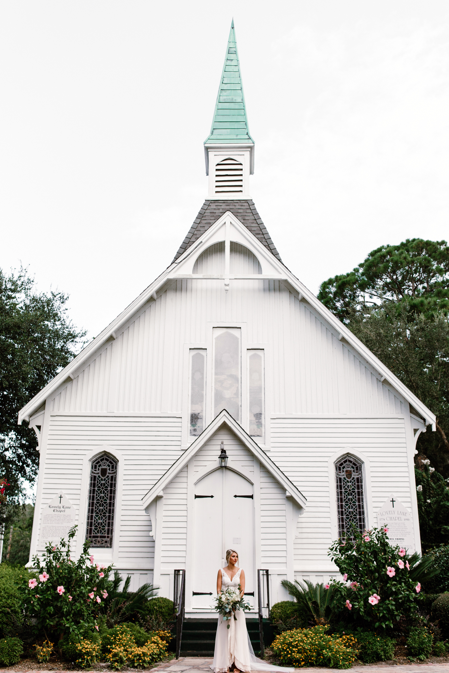 boho_saint_simons_island_wedding-7103