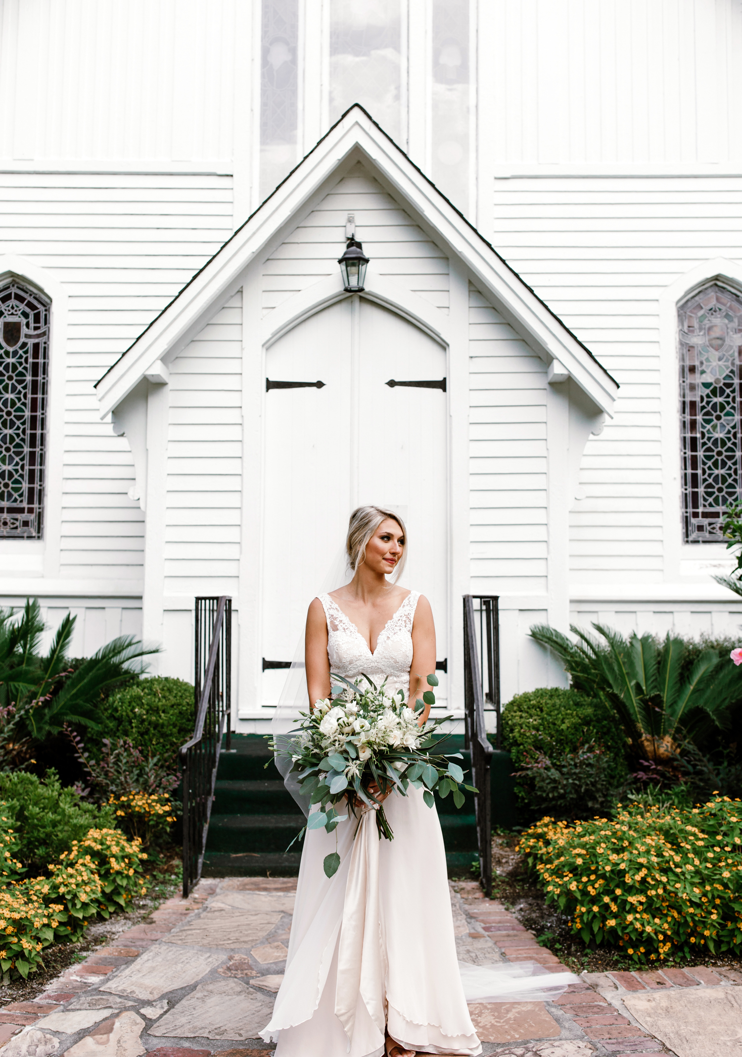 boho_saint_simons_island_wedding-7129