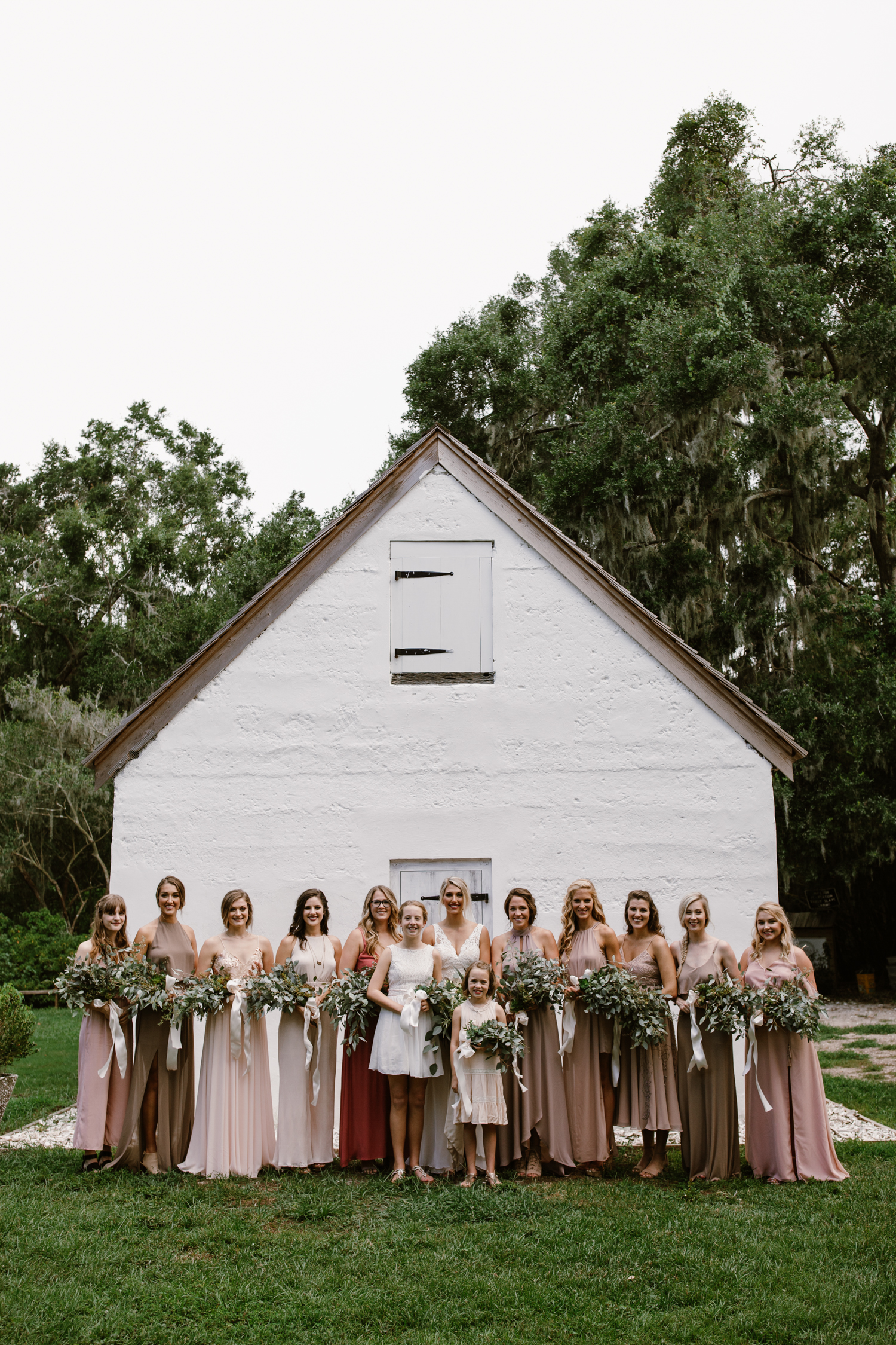 boho_saint_simons_island_wedding-7180