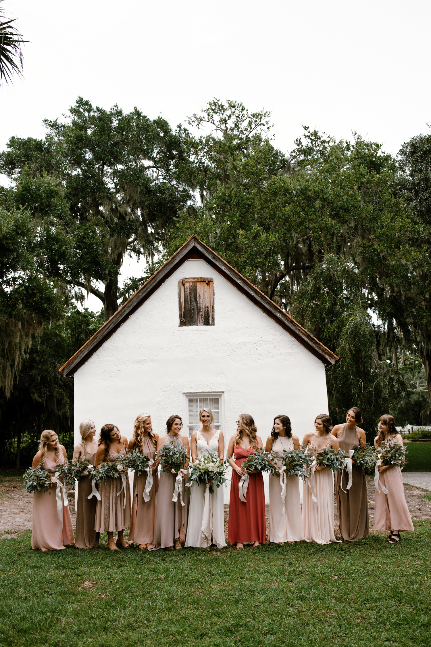 boho_saint_simons_island_wedding-7258