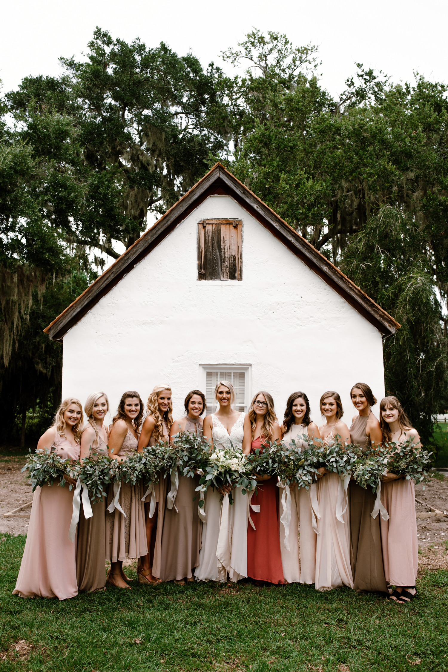 boho_saint_simons_island_wedding-7278