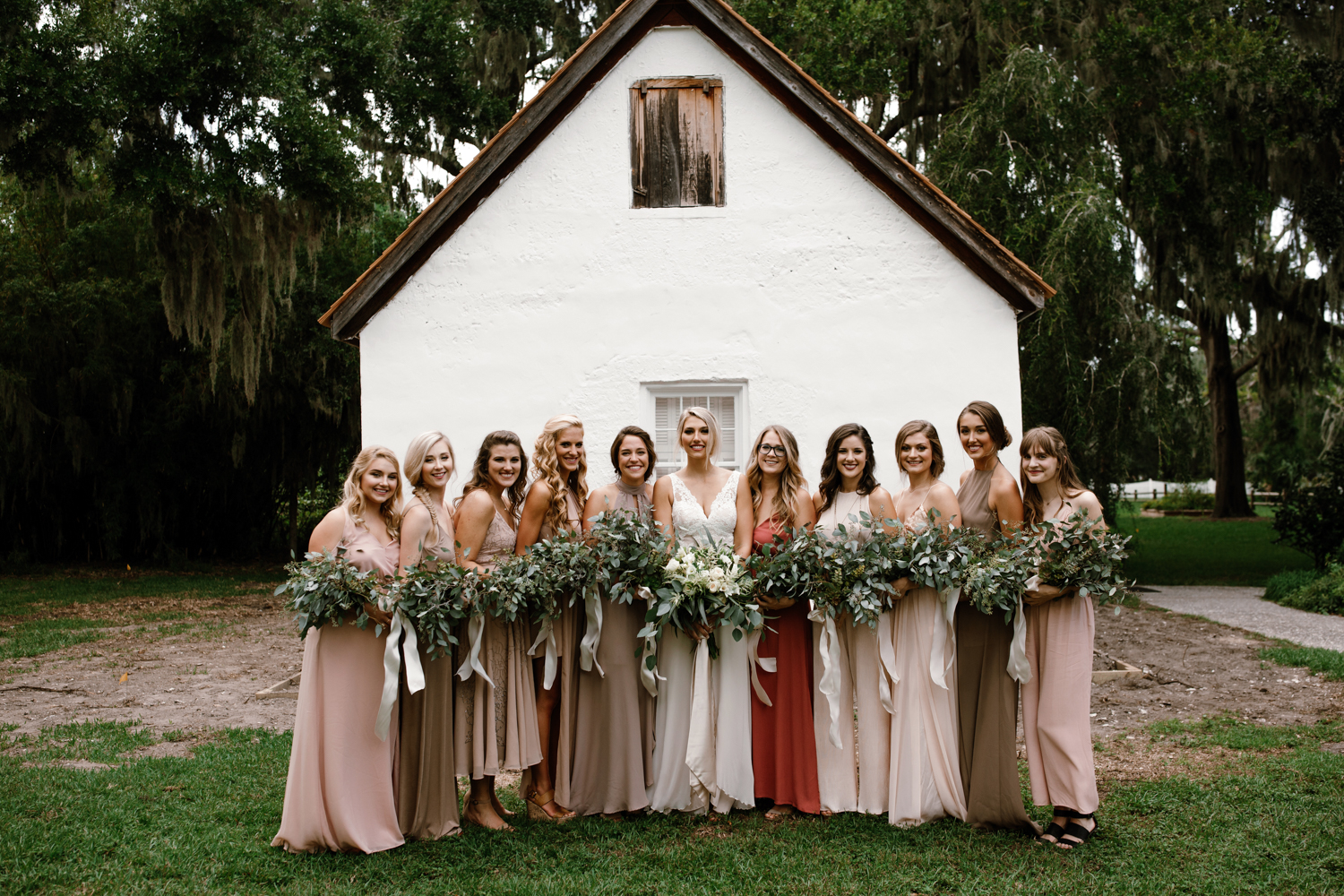 boho_saint_simons_island_wedding-7285