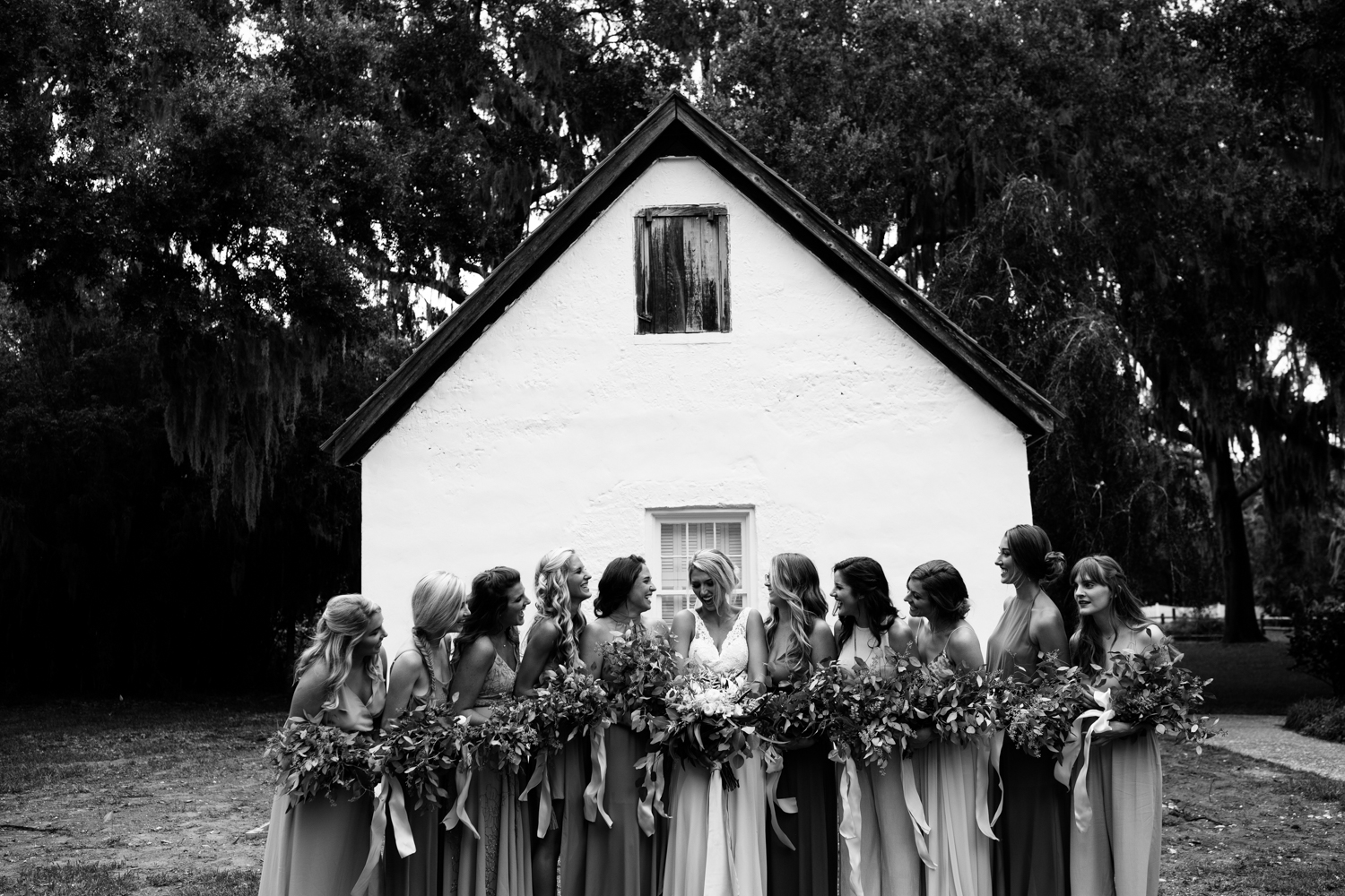 boho_saint_simons_island_wedding-7295