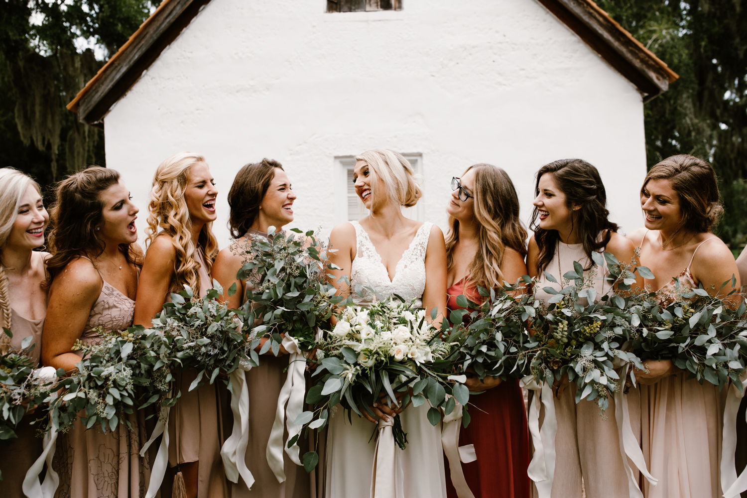boho_saint_simons_island_wedding-7315