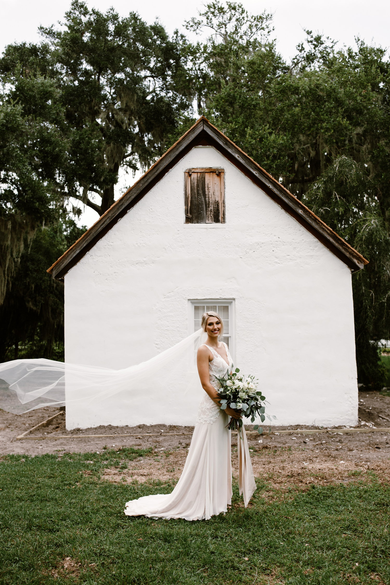 boho_saint_simons_island_wedding-7443