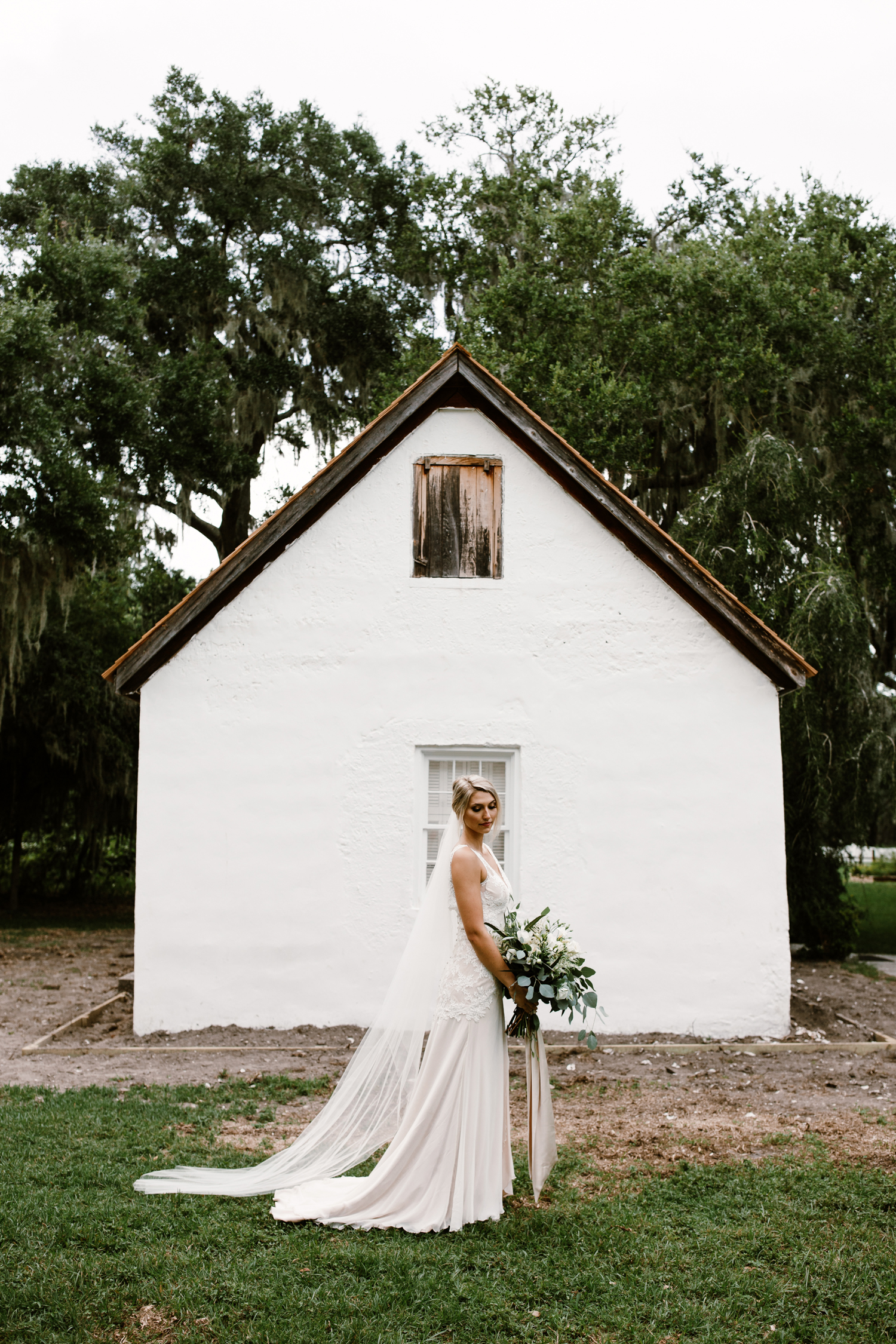 boho_saint_simons_island_wedding-7453