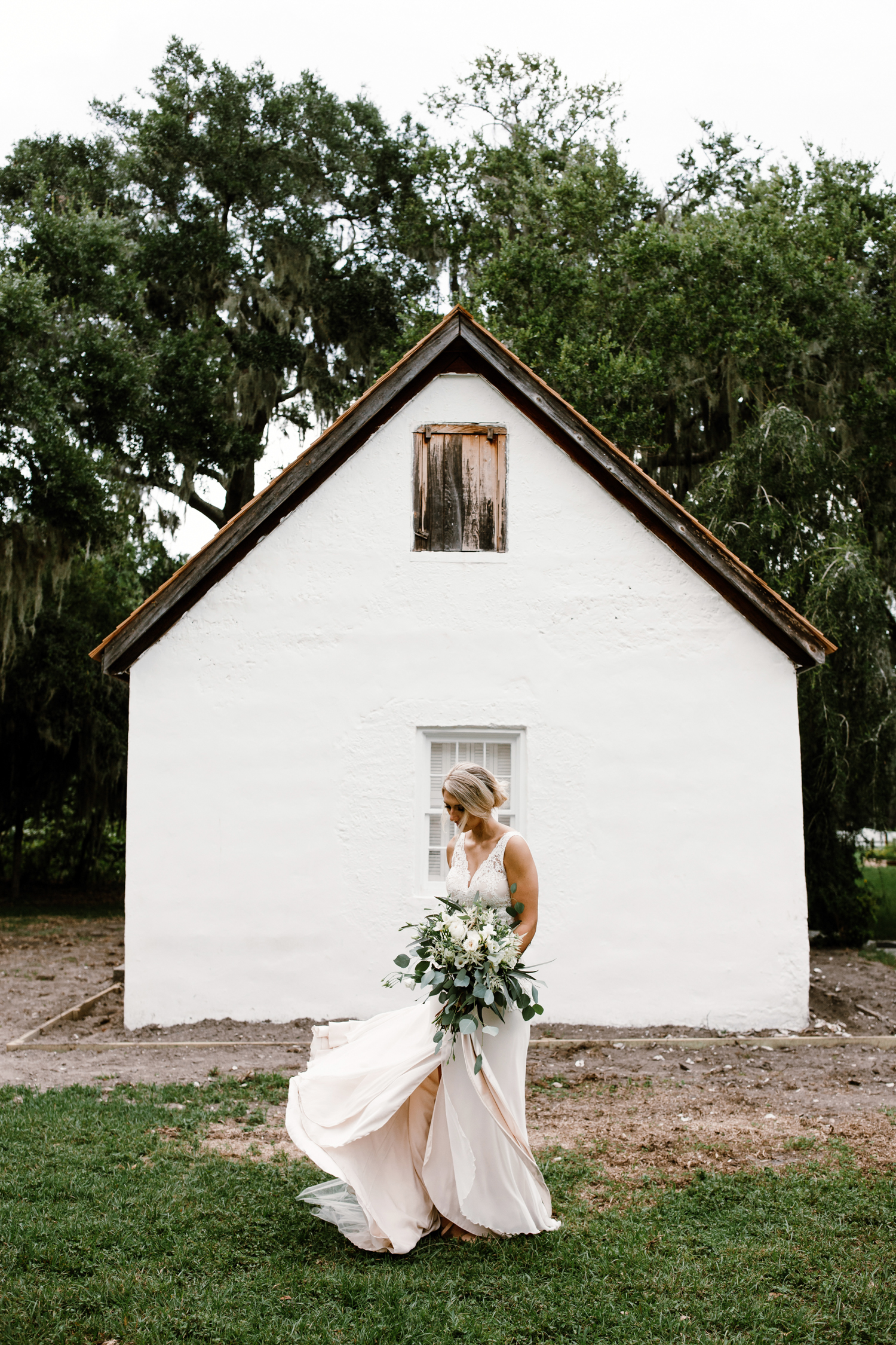 boho_saint_simons_island_wedding-7457