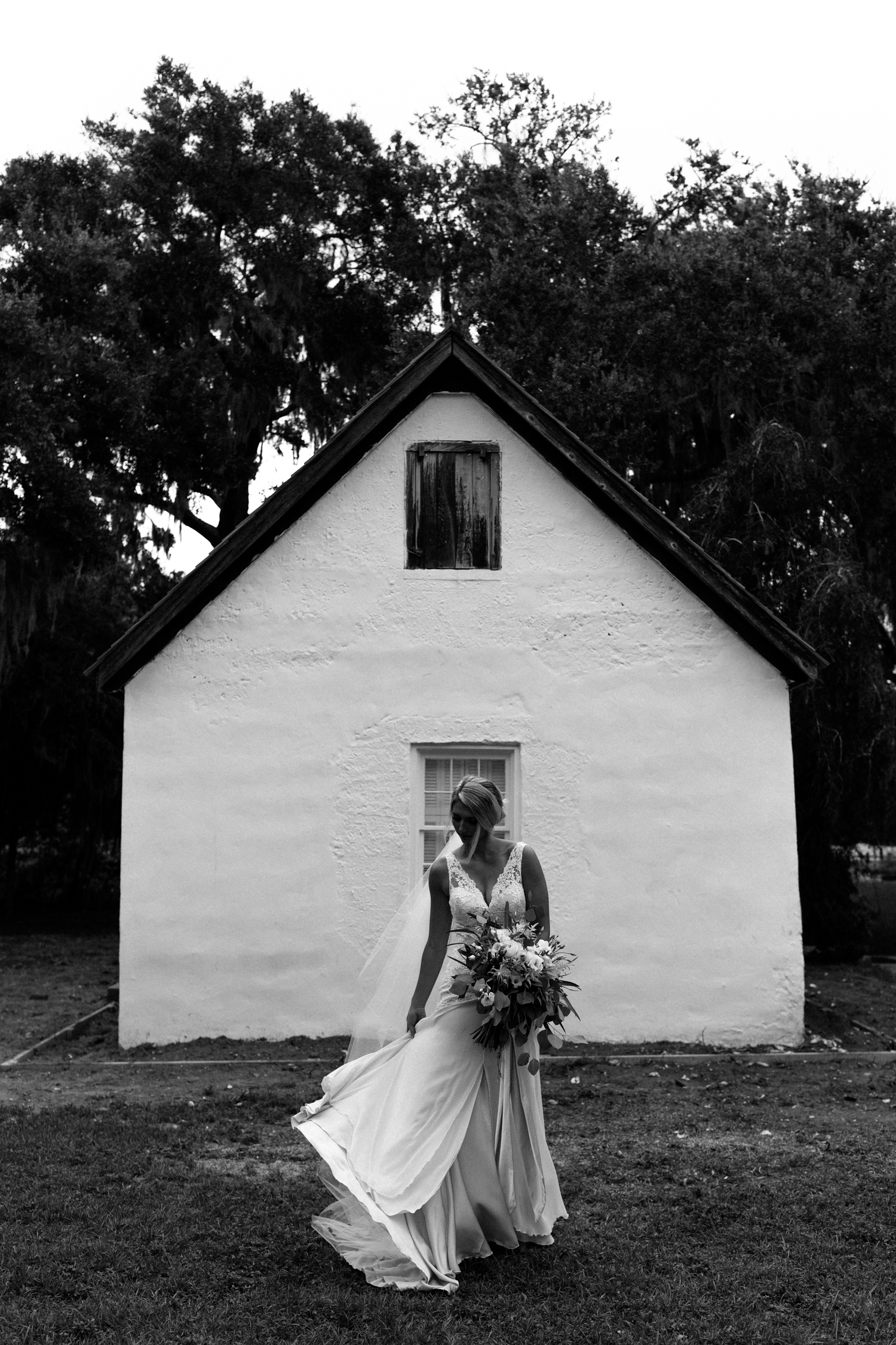 boho_saint_simons_island_wedding-7459