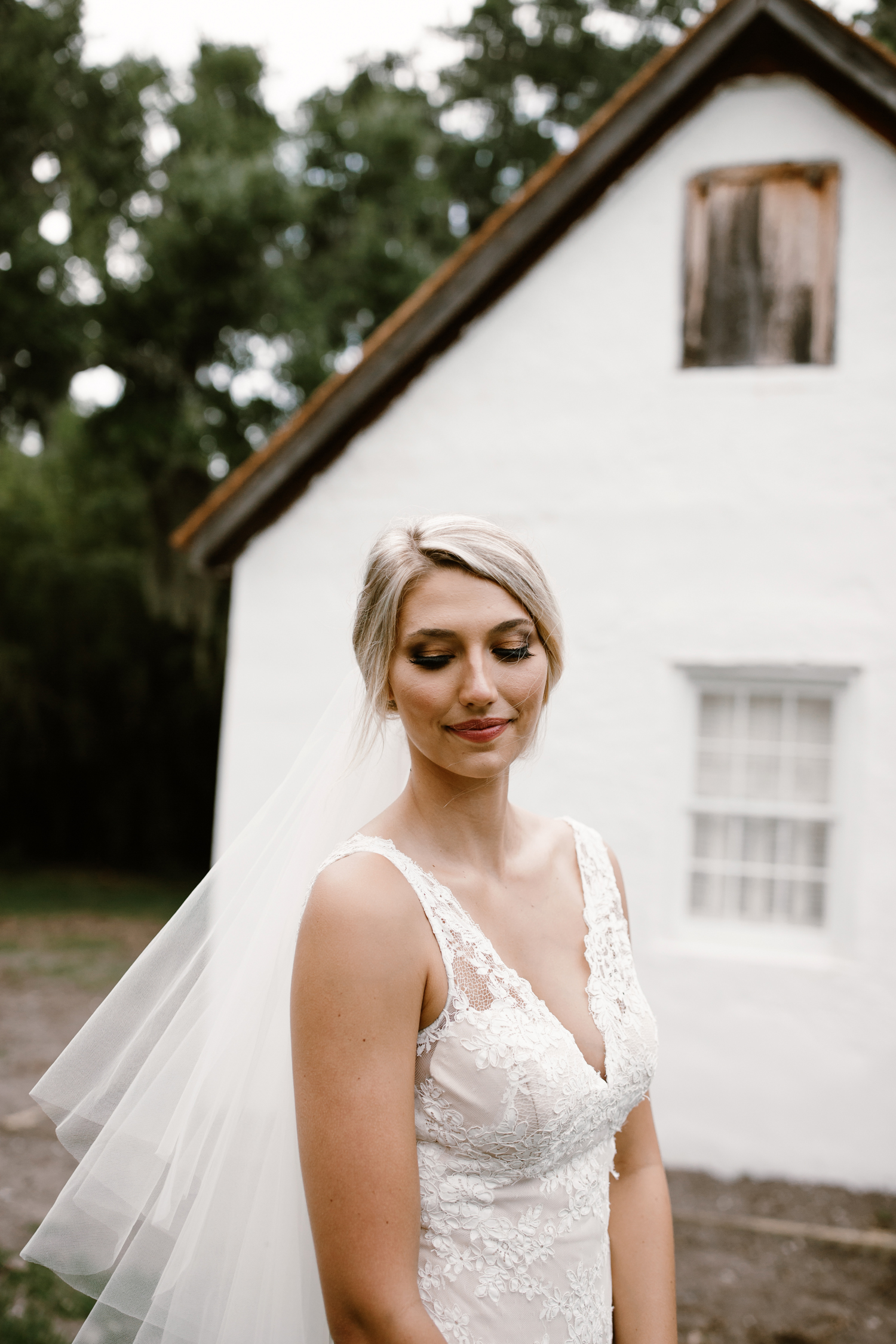 boho_saint_simons_island_wedding-7480