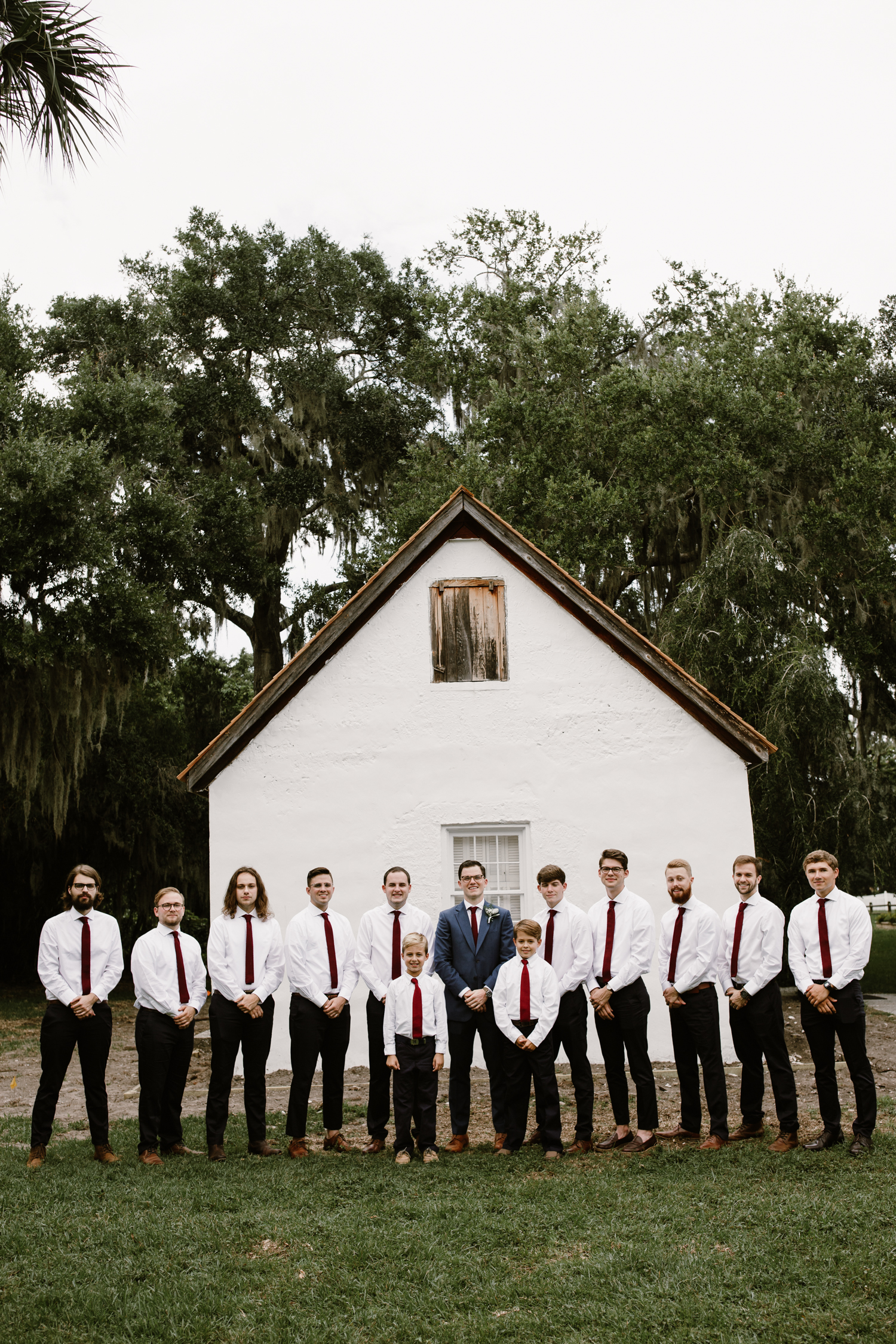 boho_saint_simons_island_wedding-7506