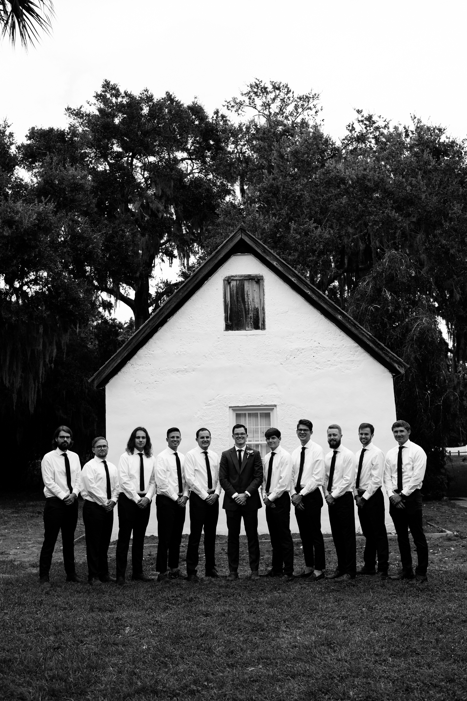 boho_saint_simons_island_wedding-7528