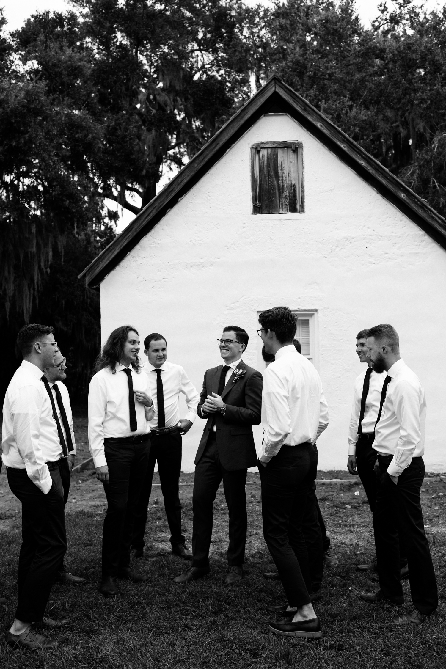 boho_saint_simons_island_wedding-7561