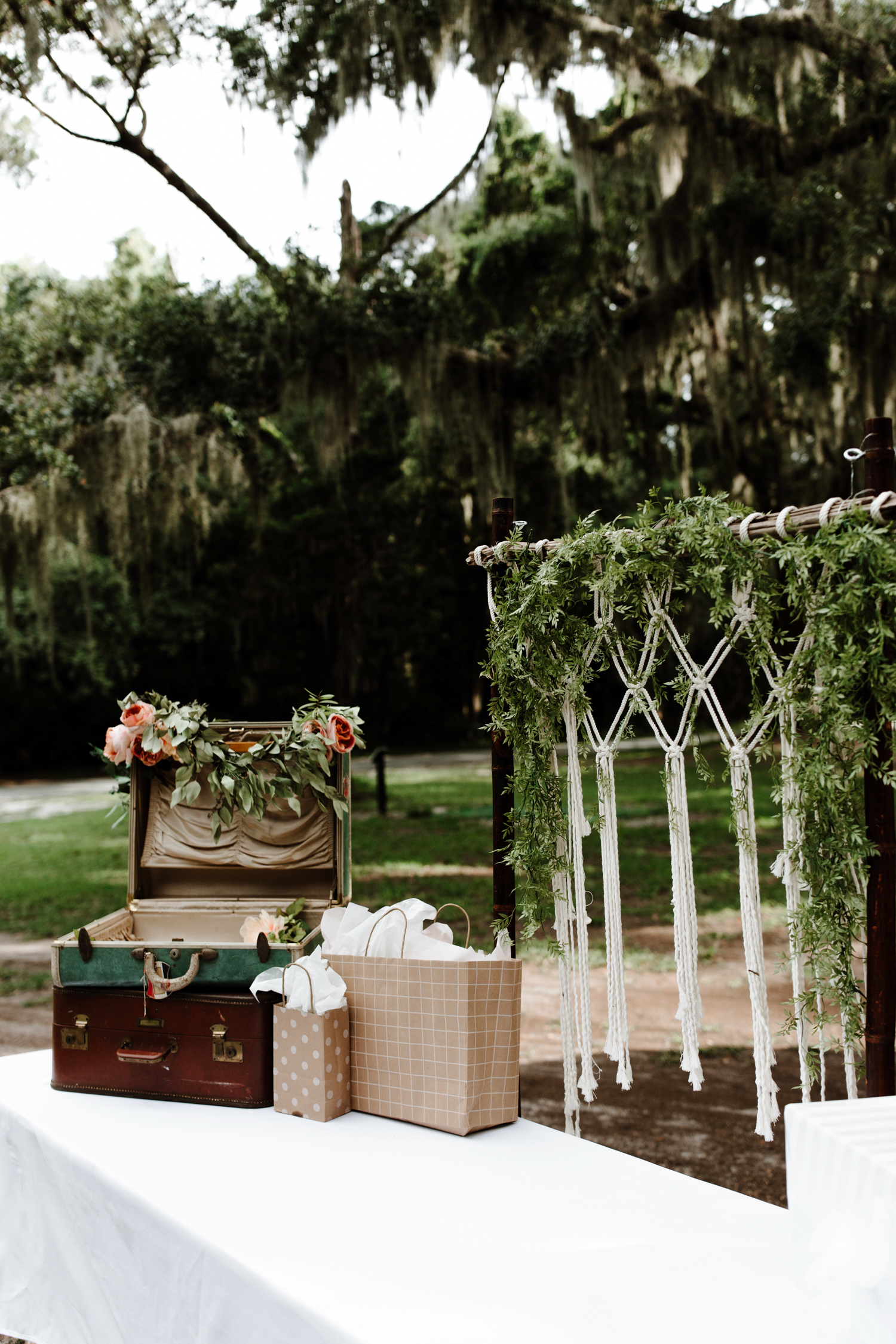 boho_saint_simons_island_wedding-7752