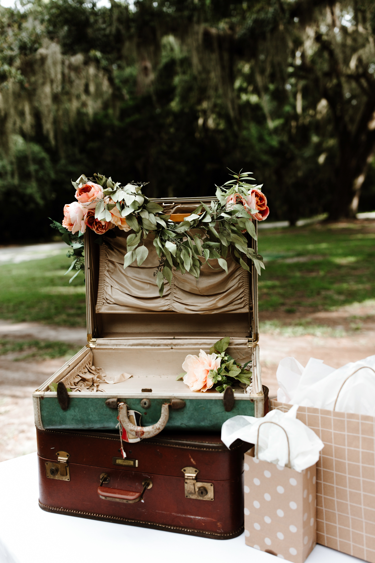 boho_saint_simons_island_wedding-7753