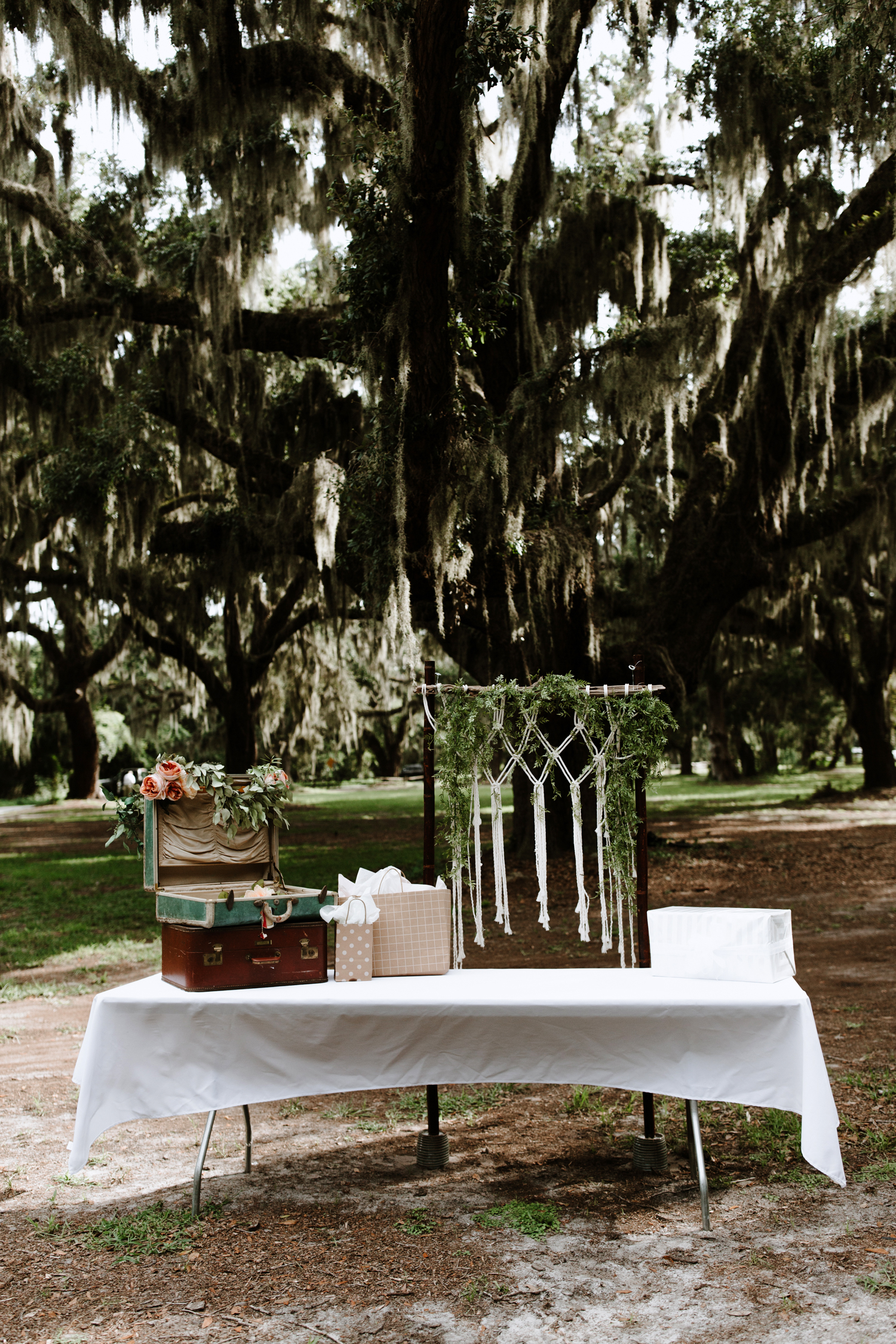 boho_saint_simons_island_wedding-7756
