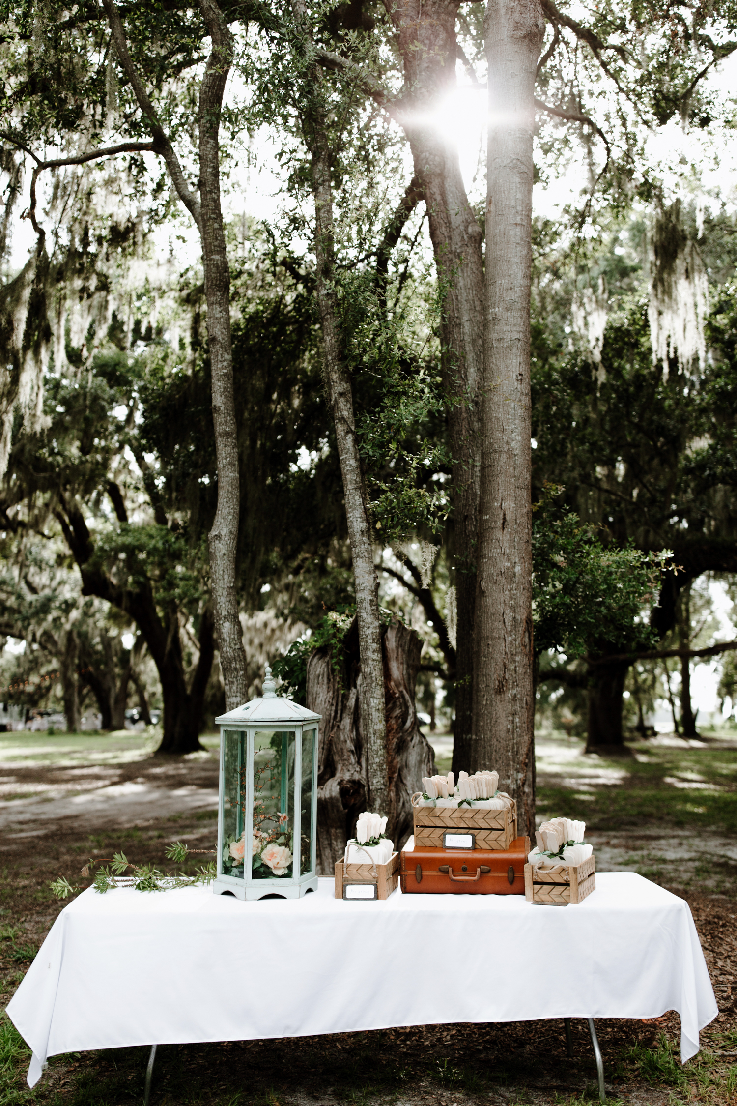 boho_saint_simons_island_wedding-7763