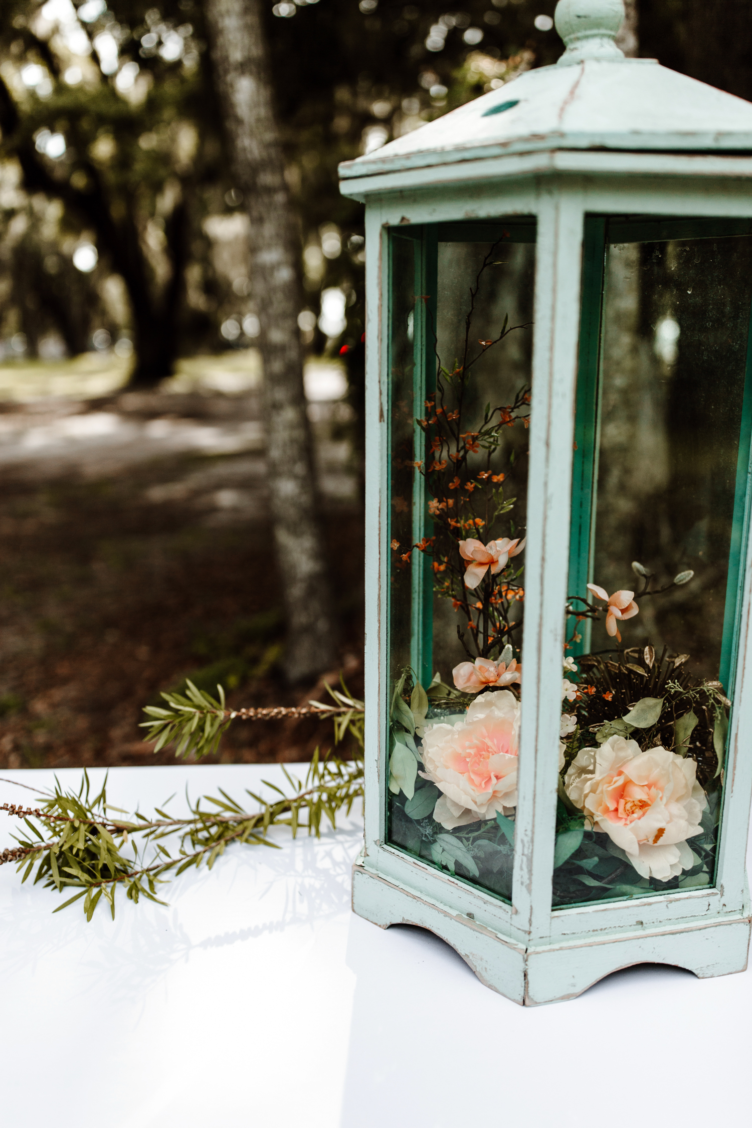 boho_saint_simons_island_wedding-7764