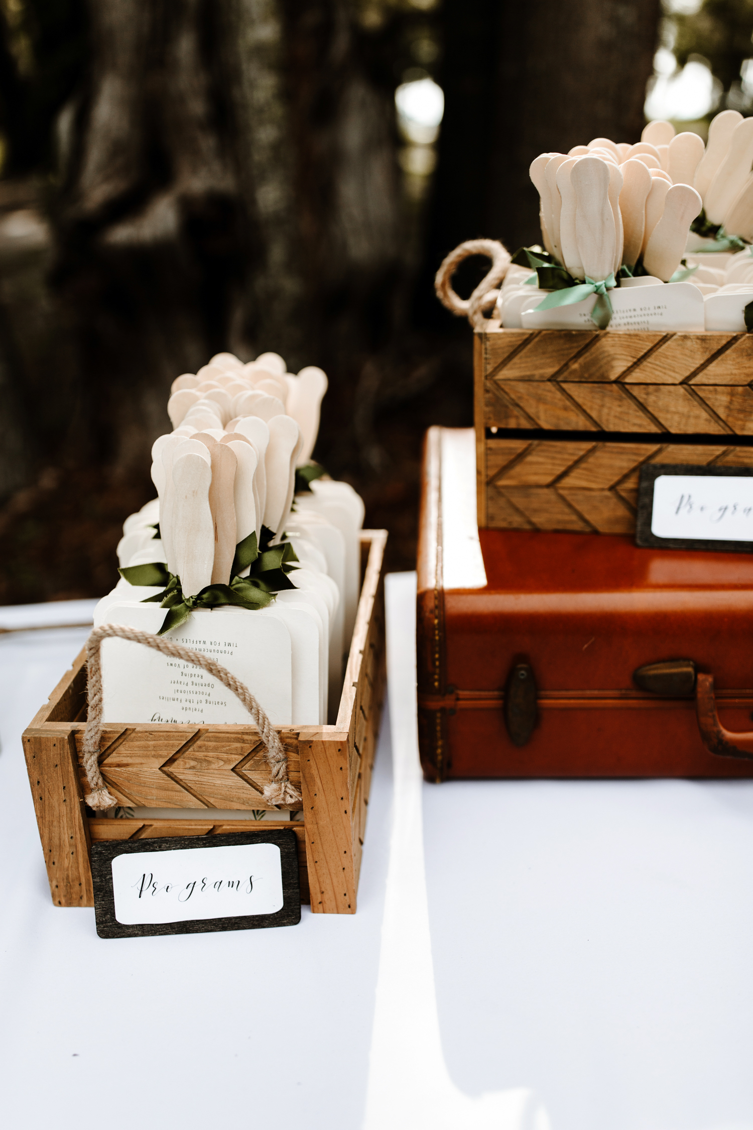 boho_saint_simons_island_wedding-7765