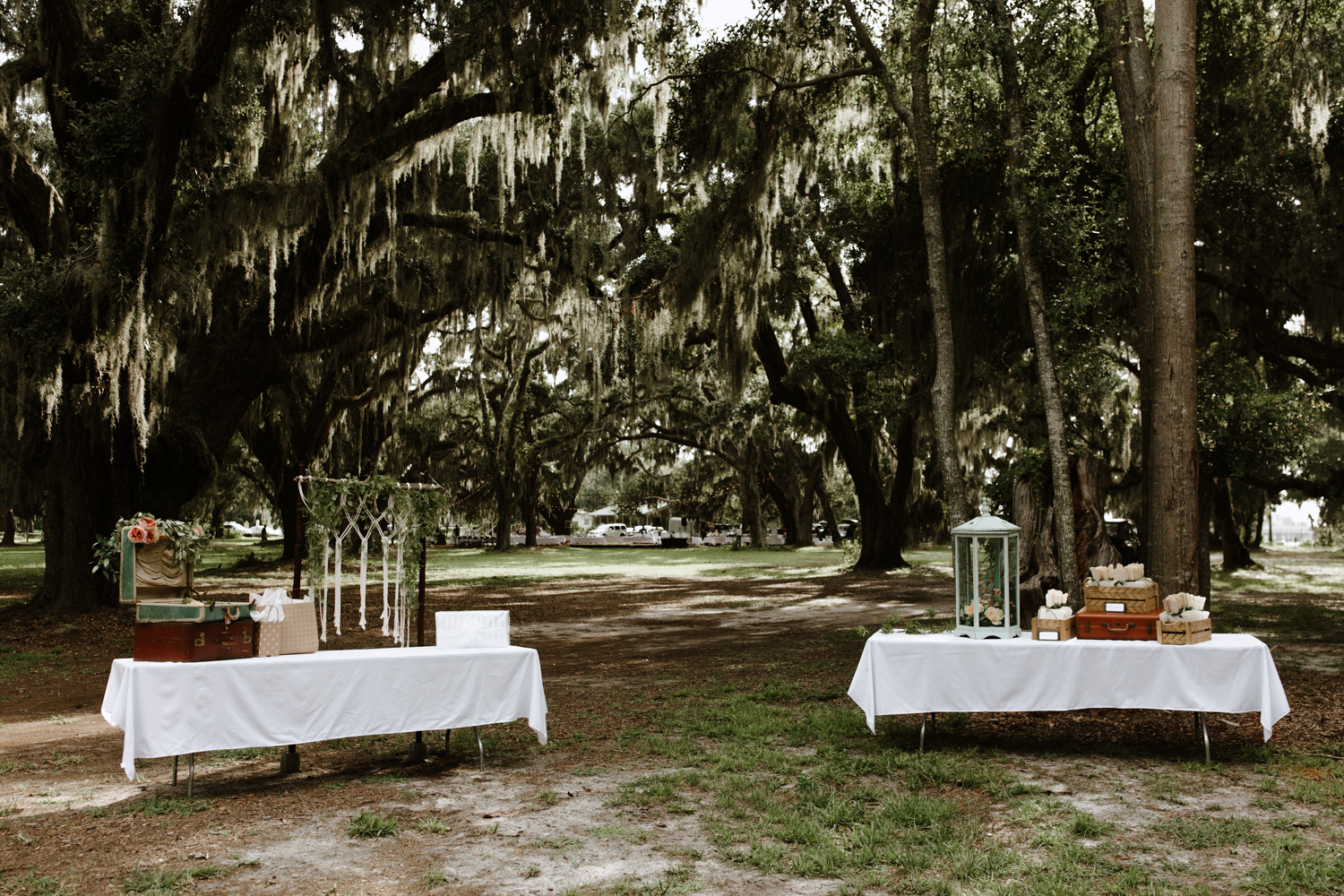 boho_saint_simons_island_wedding-7780