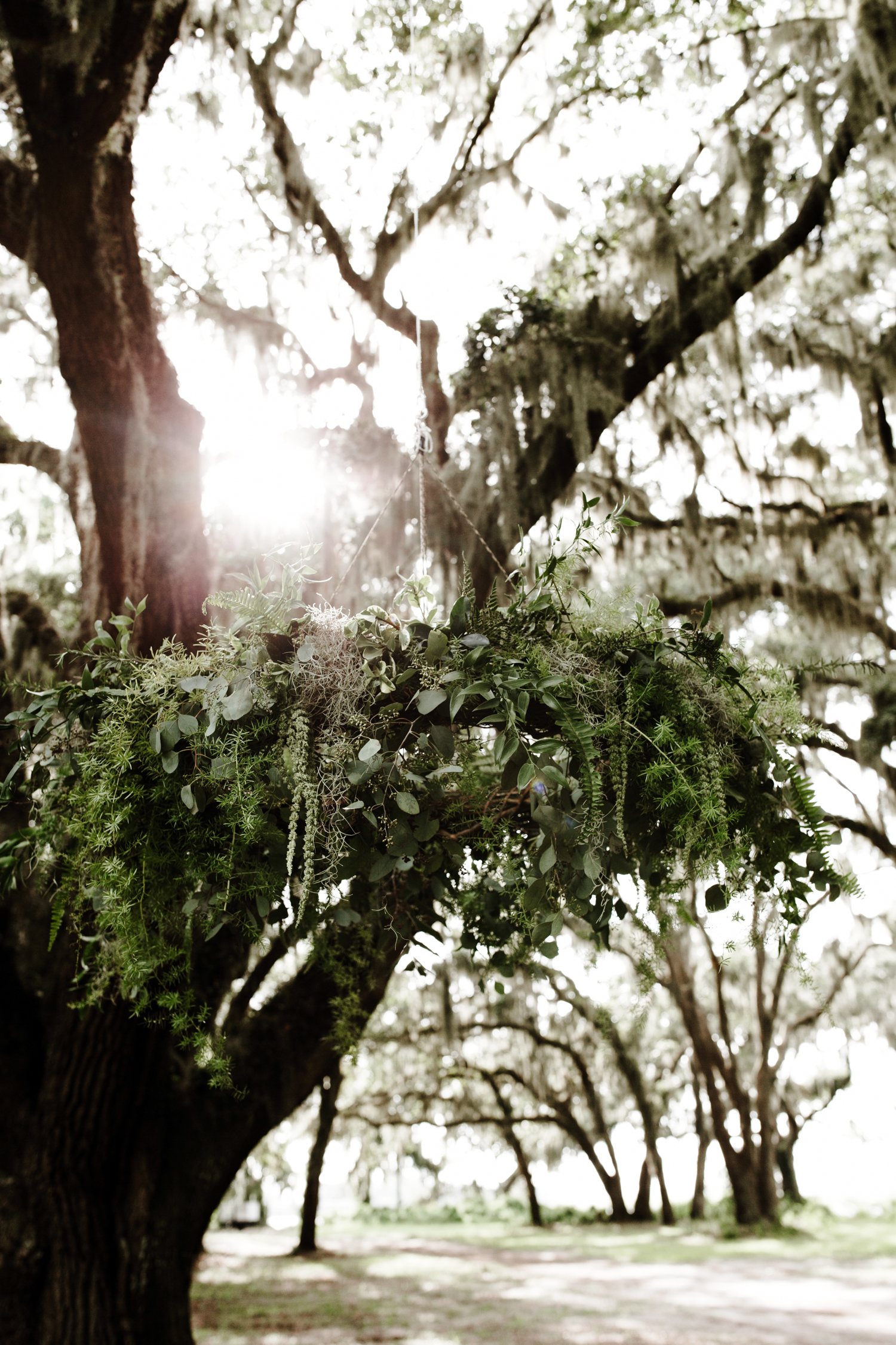 boho_saint_simons_island_wedding-7783