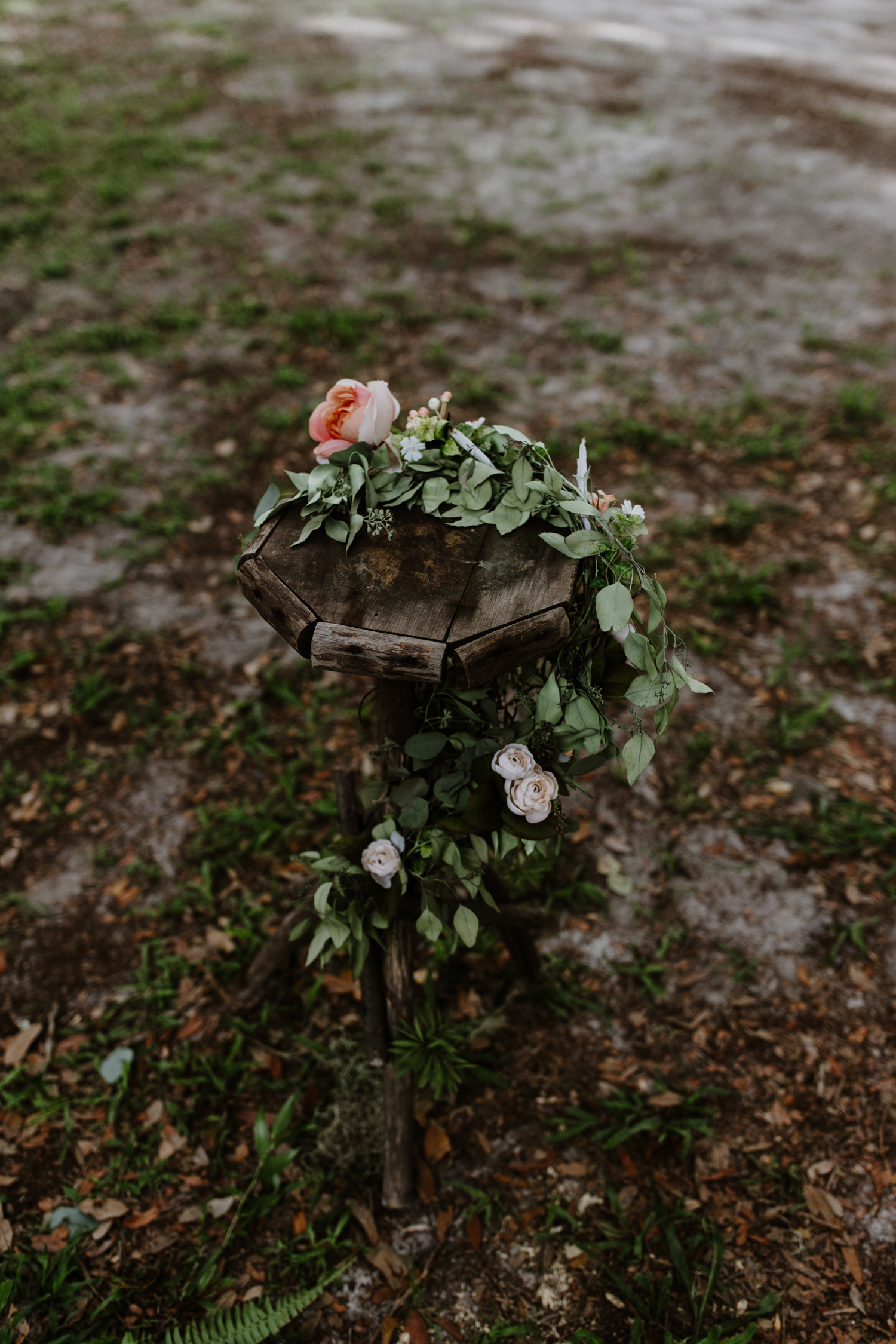 boho_saint_simons_island_wedding-7789