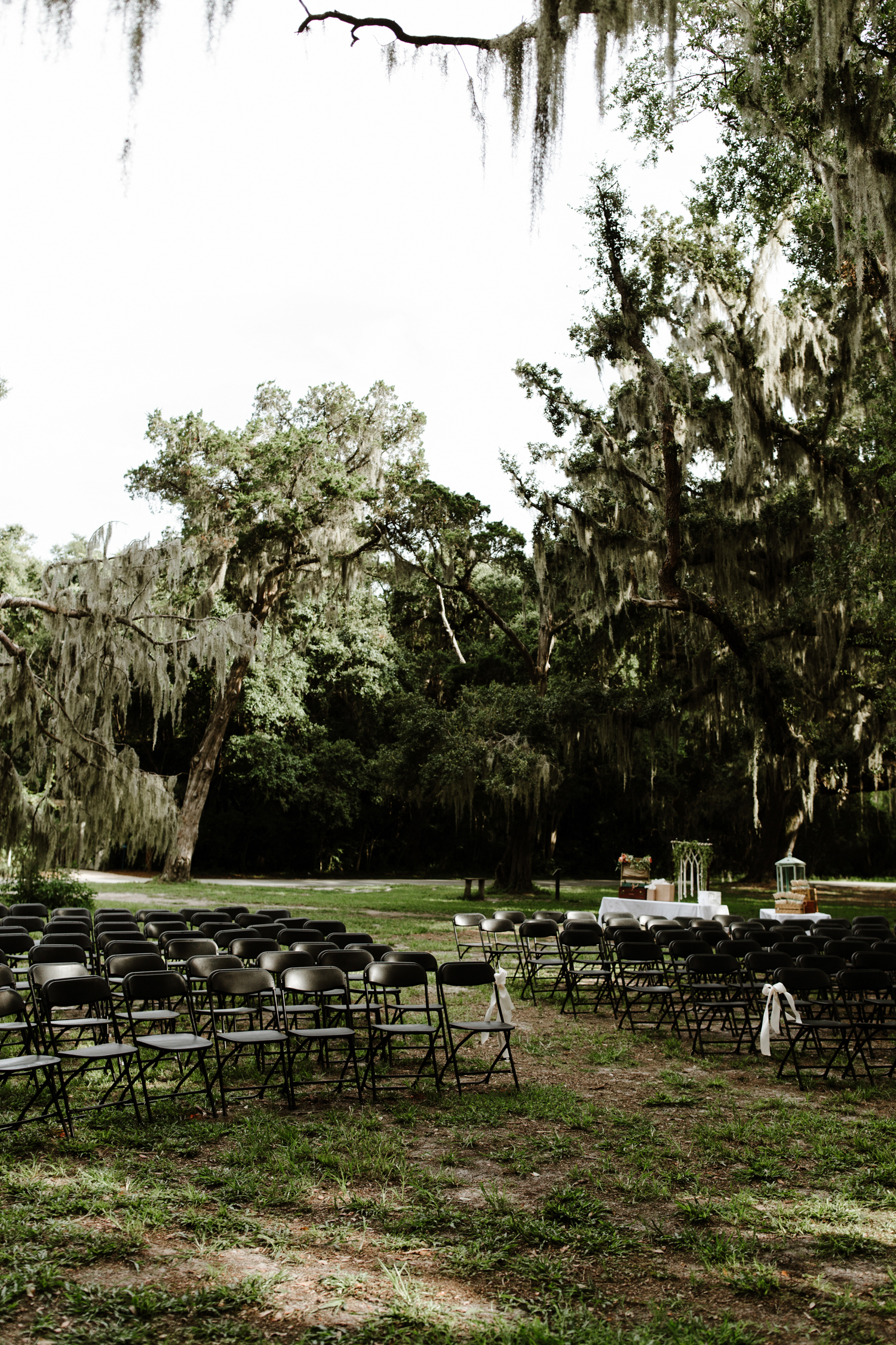 boho_saint_simons_island_wedding-7793
